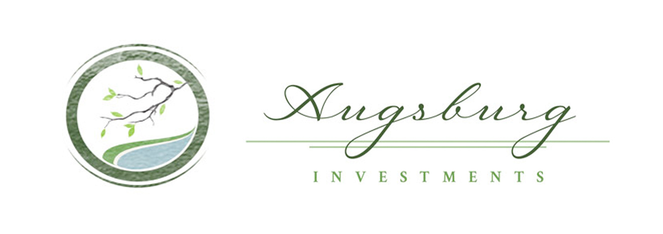 Augsburg Investments